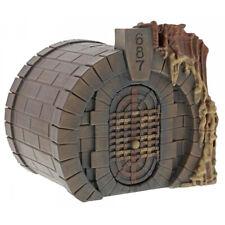Enesco Harry Potter Gringotts Vault Money Bank Piggy Bank