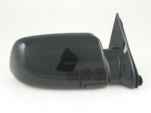 Chevy Gmc Suburban C1500 C2500 C3500 K1500 K2500 K3500 Manual Mirror Rh 15764760