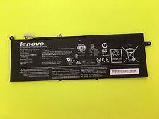 """OEM Lenovo IdeaPad S21e-20 Series 11.6"""" Battery 7.4 23Wh L14M4P22 5B10H13100"""