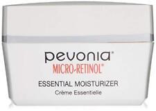Pevonia Pro Micro Retinol esencial el señor Crema Hidratante Crema Envase 50 Ml/1.7 OZ
