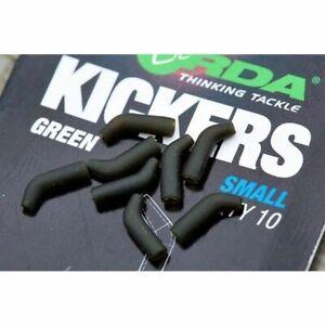 Korda Kickers