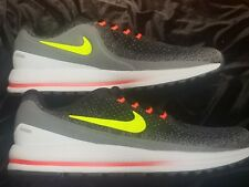 16406fd03a0 Nike vomero Special Offers  Sports Linkup Shop   Nike vomero Special ...