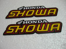 Sticker Adhesivo motocross búsqueda automática Biker mc Racing Motorsport autocross