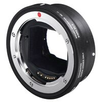 Sigma MC-11 Mount Adapter Converter for Canon EF Lens to Sony E Mount (UK Stock)