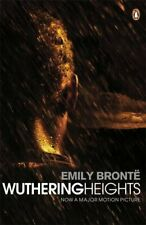 Wuthering Heights (film tie-in),Emily Brontë