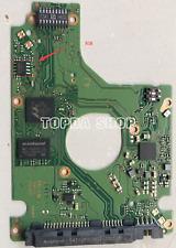 1PC  Hard Drive Board 2060-800066-006 supports PC3000