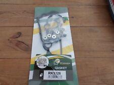 MAZDA XEDOS 9  2.5   ROCKER COVER GASKET    BGA RK5326