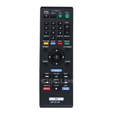 RMT-B119A Remote Control Controlller For SONY BDP-S3200 BDP-S580 Blu-ray Player