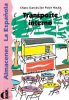 Transporte Interno (Spanish Edition)