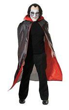 Unbranded Nylon Costumes for Men