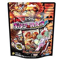 Takara Tomy Duel Masters DMSD-03 TCG NEW Hero deck Boltz BAD Bad Action Dynamite