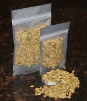 Cardamom Pods - Green Whole Organic