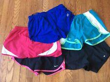 Women's ~ Asics & Nike & Under Armour & Active & Road Runner Short ~ Medium