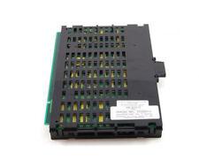 PANASONIC DBS PRI ISDN TRUNK CARD Part# VB-43571