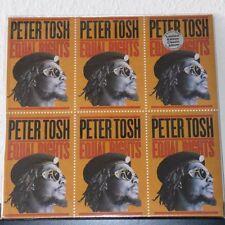 Peter tosh-equal rights/LP (svlp 308) Limited
