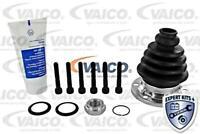 New Drive Shaft Seal Fits VW PORSCHE 1500 1600 181 Beetle 111307113