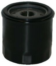 Purflux Oil Filter Engine Filtration Replacement For Bedford Rascal 1986-1990
