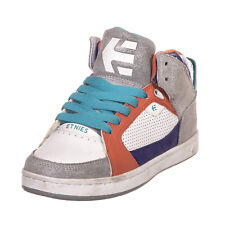 ETNIES scarpa campionario sample shoes donna woman multicolor EU 37,5 - 167 N13