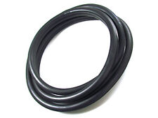 1961 - 1966 Ford F-100 Rear Window Seal Precision Rubber WBL D1052