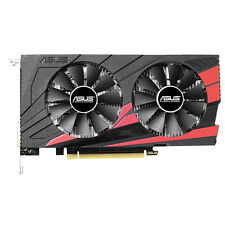 ASUS Expedition NVIDIA GeForce GTX 1050 Ti 4GB GDDR5 Gaming Video Graphics Card