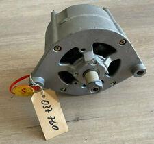 original Bosch Lichtmaschine 28V 80A Generator - 0986037760
