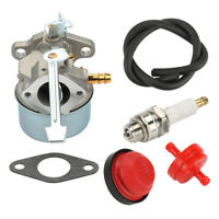 Carburetor Fuel line filter for Toro 38190 38191 38195 38196 38400 38405 640086A