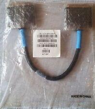 "New AVID external 15"" long SCSI cable 68HD - 68HD U160 / U320 p/n 0070-00428-02"