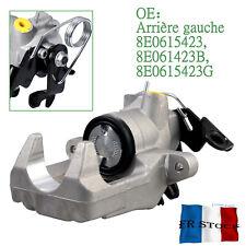 Étrier de Frein Arrière Gauche pour VW PASSAT 3B 3BG AUDI 8E0615423 8E0615423B