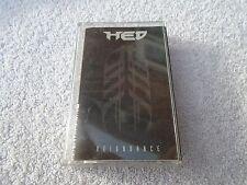 Hed - Reigndance CASSETTE Single