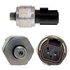 Power Steering Pressure Switch Airtex 1S8055