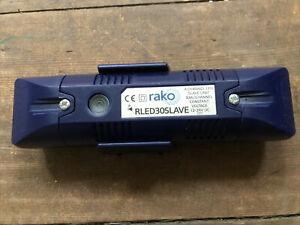 Rako RLED30SLAVE