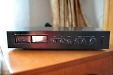 Nakamichi High-Com II Noise reduction System Made in Japan  ~220V 50-60Hz
