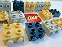 #14707-REDDISH BROWN-ARCH BRICK-1 X 12 X 3-7 PIECES LEGO PARTS