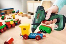 new Bosch PKP 3.6V - Cordless GLUE GUN 0603264670 3165140696739 -RC*