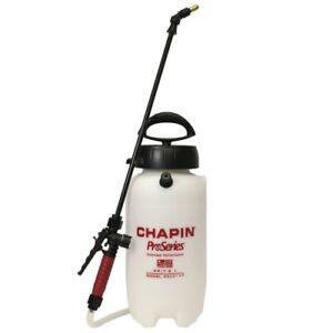 Chapin 26021XP 2-Gallon ProSeries Sprayer