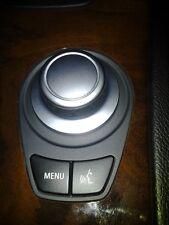 BMW iDrive Controller Reparatur E90, E91, E92, E93, E87, 1er, 3er Drehschalter