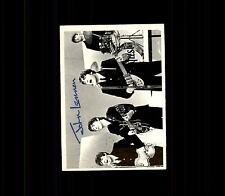 1965 Beattles 73 John Lennon EX-MT #D415434