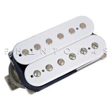 Seymour Duncan SH-1 59 Model Bridge White Guitar Humbucker - NEW