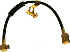 Brake Hydraulic Hose Front Left Autopart Intl 1474-17562