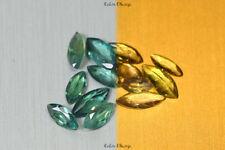 India Marquise Loose Gemstones
