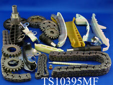 Preferred Components TS10395MF Timing Set for Ford Mazda Mercury 4.0 V6