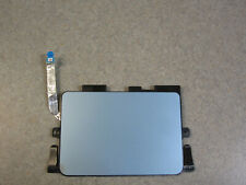 Acer Aspire V5-431 V5-471 Blue Touchpad & Connector NO BRACKET 50.4TU15.002