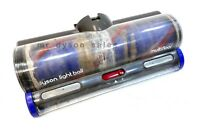 Light Ball UP22 Head Dyson Assembly Used Vacuum Cleaner GENUINE