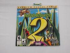 Tumblebugs 2 for PC