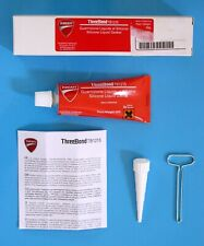 DUCATI 916/996/1098/ THREEBOND FACTORY ENGINE SILICONE SEALANT