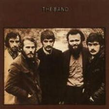 The Band von The Band (2008)