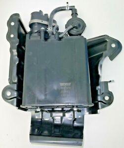 Dorman 911-654 New Vapor Canister, Toyota RAV4