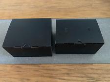 ASUS ROG THOR 850W 80+ PLATINUM OLED PSU (10Y)