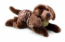 "Russ Berrie Yomiko Plush German Shorthaired Pointer 16"""" ~NEW~"