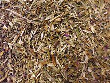Orgánicos hyssop hyssopus officinalis Suelto toda hierba 25g